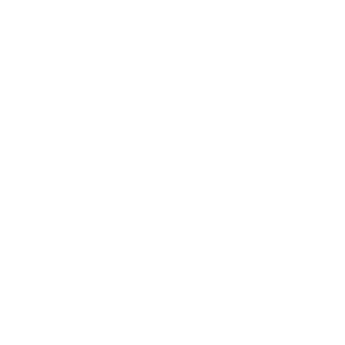 Logo-Corte-Marchigiana-home-2