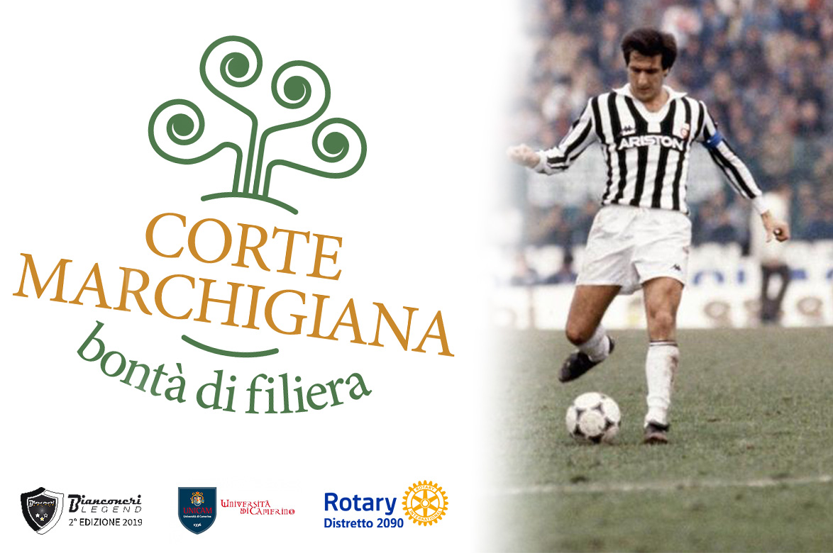 bianconeri-legend-news