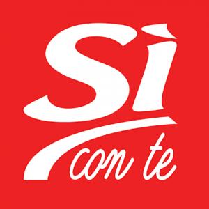 siconte2