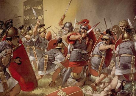 romani_antichi